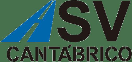 ASV Cantábrico – Mantenimiento y conservación de infraestructuras viales