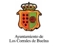 ayuntamiento de los corrales